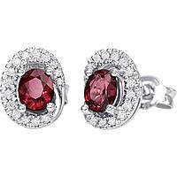 ear-rings woman jewellery Bliss New Colette 20070056