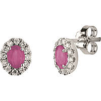 ear-rings woman jewellery Bliss Polka 20070623