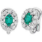 ear-rings woman jewellery Bliss Prestige Selection 20064074