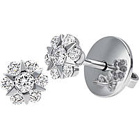 ear-rings woman jewellery Bliss Prestige Selection 20069580