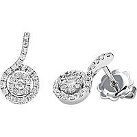 ear-rings woman jewellery Bliss Prestige Selection 20069594