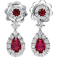 ear-rings woman jewellery Bliss Prestige Selection 20069595