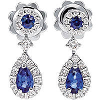 ear-rings woman jewellery Bliss Prestige Selection 20069597