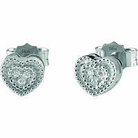 ear-rings woman jewellery Bliss Primo Amore 20076773