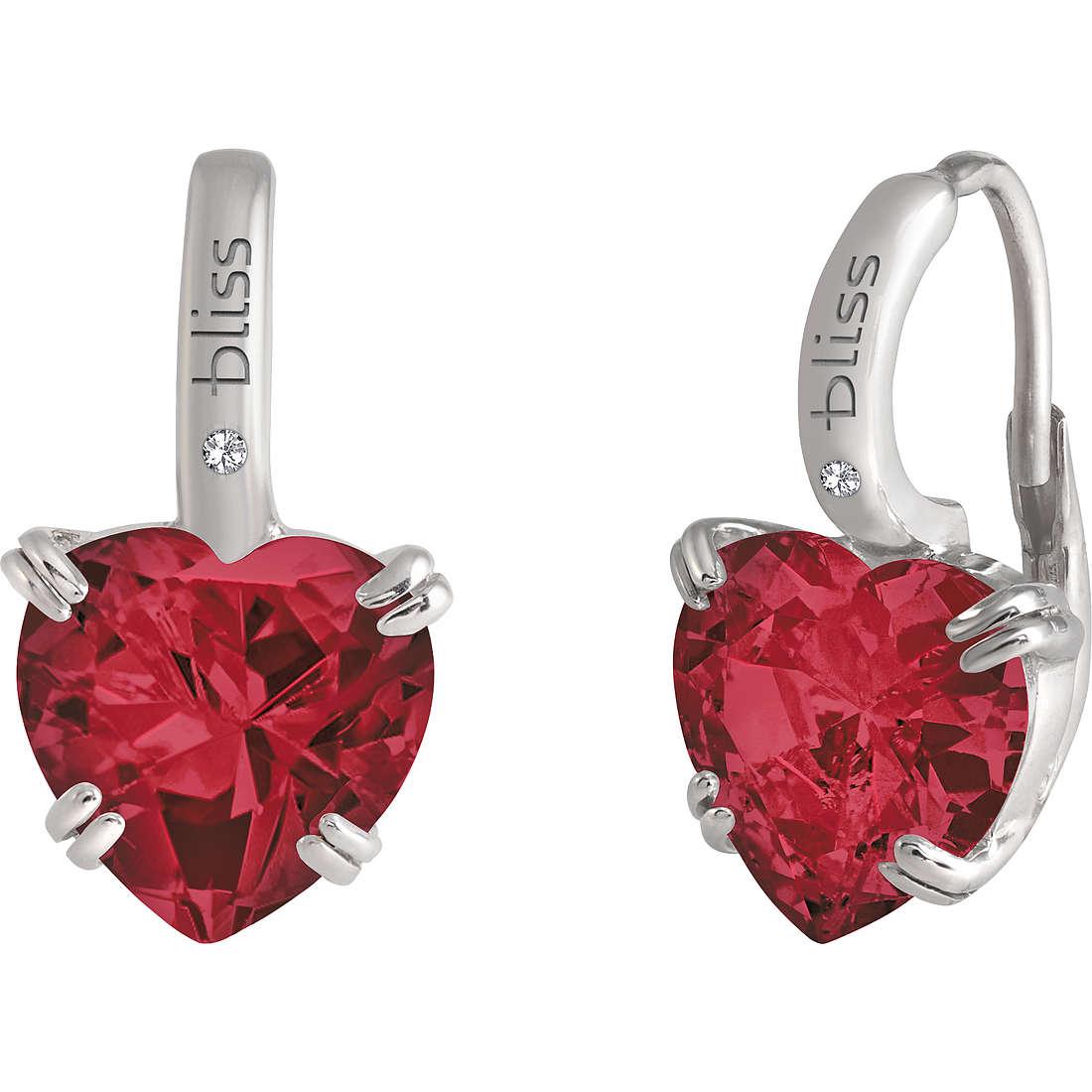 ear-rings woman jewellery Bliss Princess 20045997