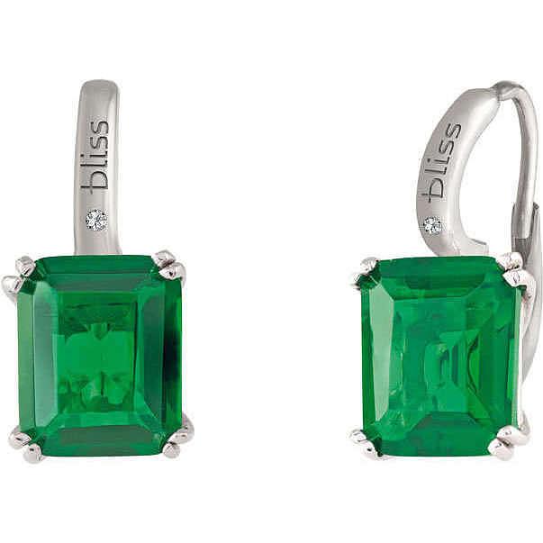 ear-rings woman jewellery Bliss Princess 20047085