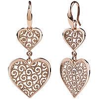 ear-rings woman jewellery Bliss Ricami 20081384