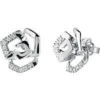 ear-rings woman jewellery Bliss Rosae 20070899