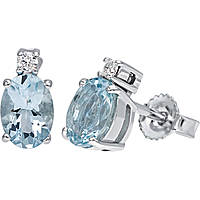 ear-rings woman jewellery Bliss Saint Martin 20069824
