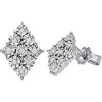 ear-rings woman jewellery Bliss Sguardi 20069898