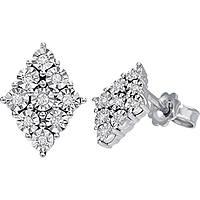 ear-rings woman jewellery Bliss Sguardi 20069898