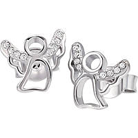 ear-rings woman jewellery Bliss Simboli 20073536