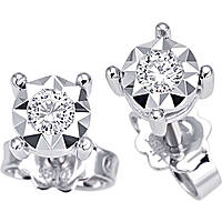 ear-rings woman jewellery Bliss Sorprendila 20063346
