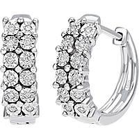 ear-rings woman jewellery Bliss Splendori 20069793