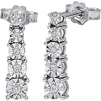 ear-rings woman jewellery Bliss Splendori 20069794
