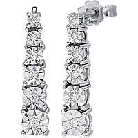 ear-rings woman jewellery Bliss Splendori 20069810