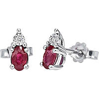 ear-rings woman jewellery Bliss Stephanie 20069994