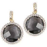 ear-rings woman jewellery Boccadamo Sharada XOR258D