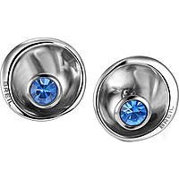 ear-rings woman jewellery Breil Celebrate TJ1650