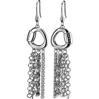 ear-rings woman jewellery Breil SkyFall TJ1476