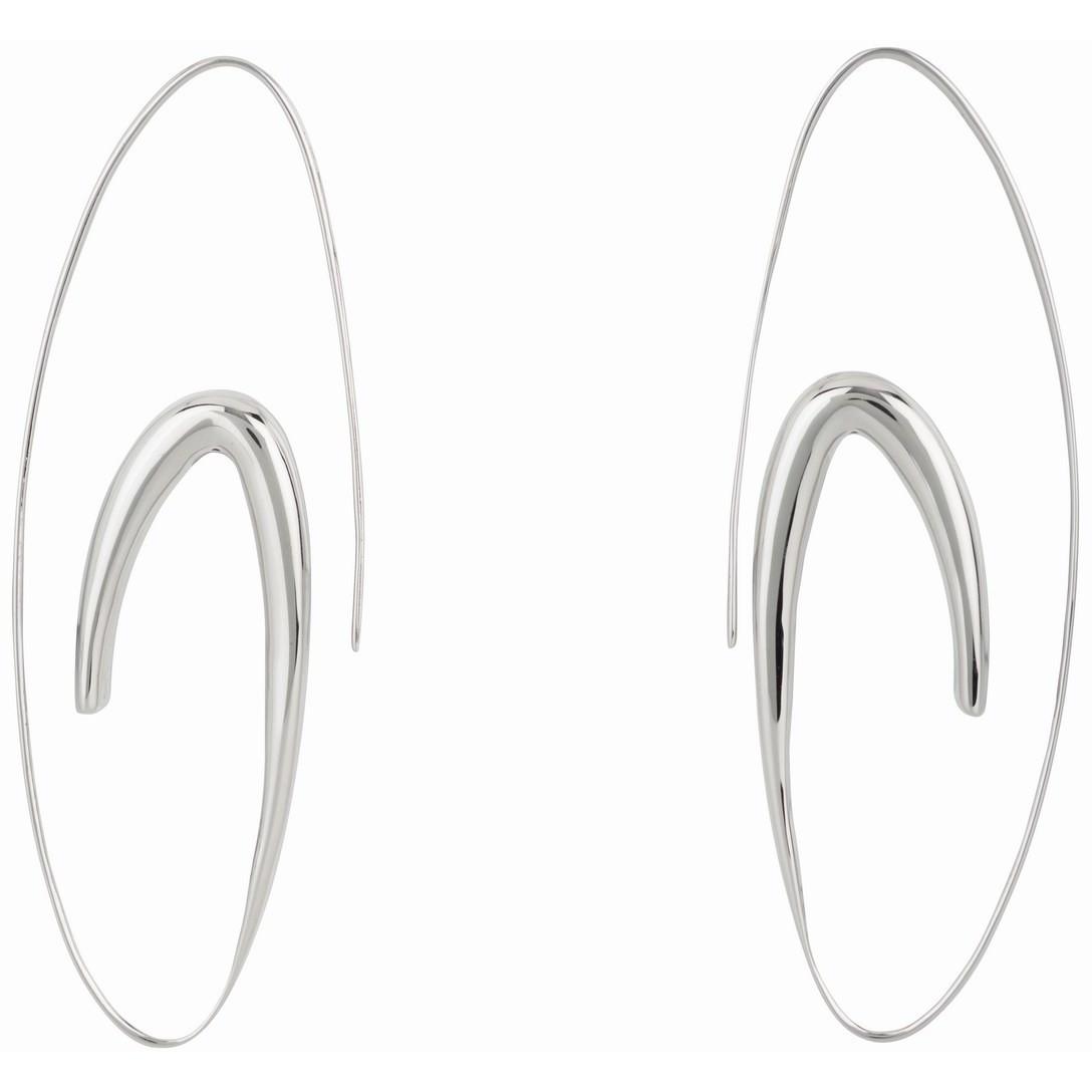 ear-rings woman jewellery Breil TJ1964