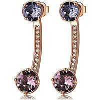 ear-rings woman jewellery Brosway Affinity BFF25
