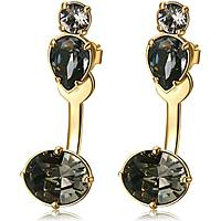 ear-rings woman jewellery Brosway Affinity BFF28