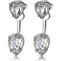 ear-rings woman jewellery Brosway Affinity BFF30
