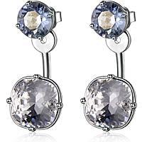 ear-rings woman jewellery Brosway Affinity BFF46
