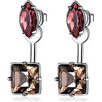 ear-rings woman jewellery Brosway Affinity BFF47