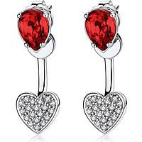 ear-rings woman jewellery Brosway Affinity BFF51
