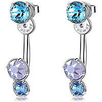 ear-rings woman jewellery Brosway Affinity BFF73