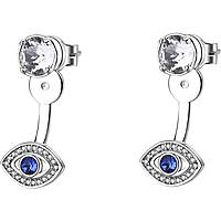 ear-rings woman jewellery Brosway Affinity G9AF22