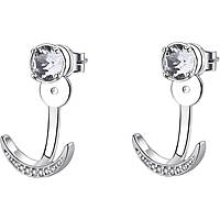 ear-rings woman jewellery Brosway Affinity G9AF23