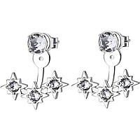 ear-rings woman jewellery Brosway Affinity G9AF24