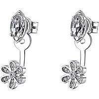 ear-rings woman jewellery Brosway Affinity G9AF26