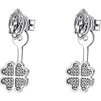 ear-rings woman jewellery Brosway Affinity G9AF27