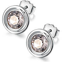 ear-rings woman jewellery Brosway Andromeda BAO21