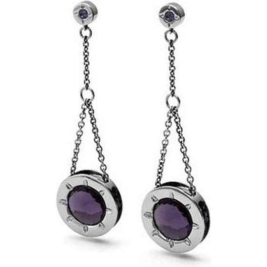 ear-rings woman jewellery Brosway BCE21