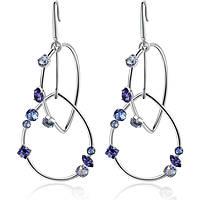ear-rings woman jewellery Brosway BFF91