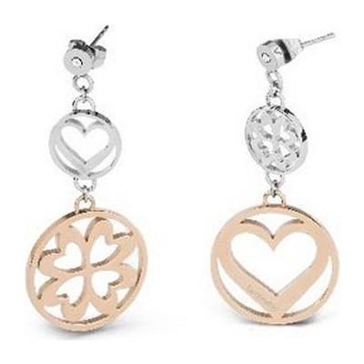 ear-rings woman jewellery Brosway BLL12