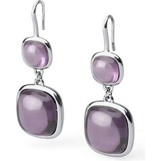 ear-rings woman jewellery Brosway BMM12