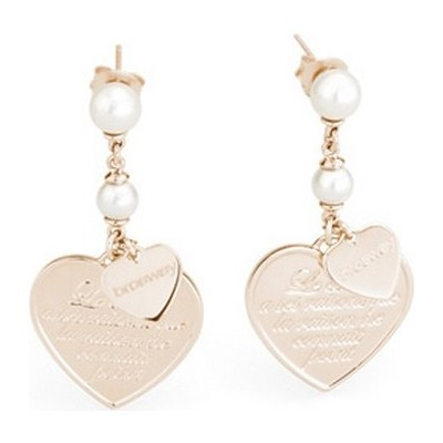 ear-rings woman jewellery Brosway BPO22
