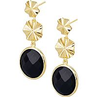 ear-rings woman jewellery Brosway Brigitte G9BE21