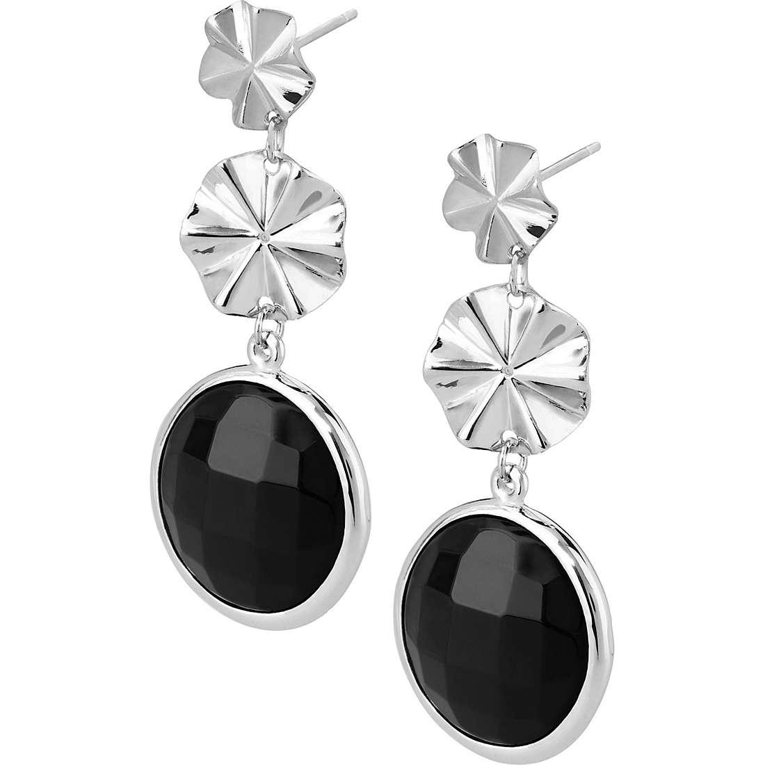 ear-rings woman jewellery Brosway Brigitte G9BE22