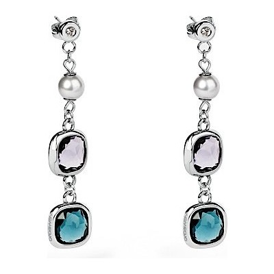 ear-rings woman jewellery Brosway Catherine BCA53