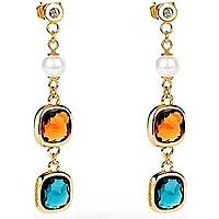 ear-rings woman jewellery Brosway Catherine BCA54