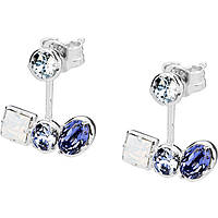 ear-rings woman jewellery Brosway COLORI G9CL21
