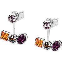 ear-rings woman jewellery Brosway COLORI G9CL22