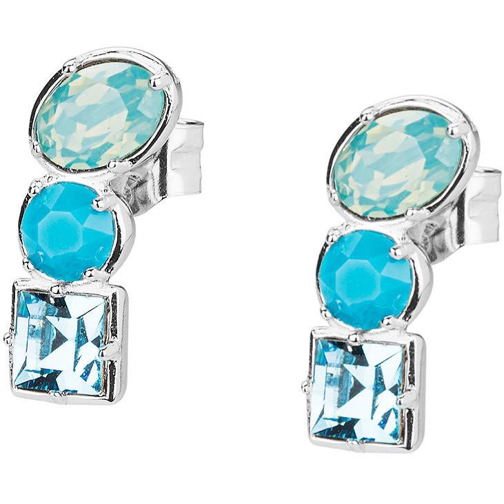 ear-rings woman jewellery Brosway COLORI G9CL26
